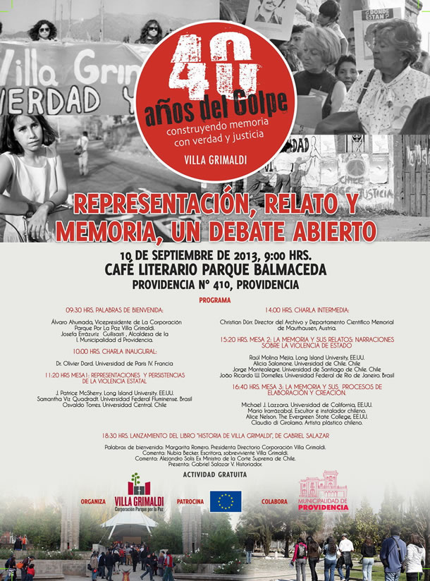 afiche_seminario_40anos