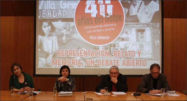 2013_09_16__seminario_int